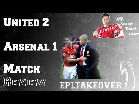Best Lw Premier League Fifa 19 Reddit