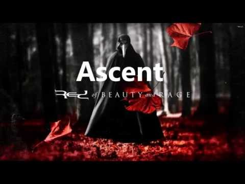 Ascent | Red