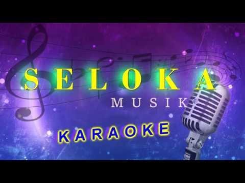 tidak semua laki laki | Karaoke Dangdut Version Keyboard + Lirik tanpa vokal