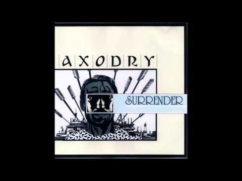 Axodry - You