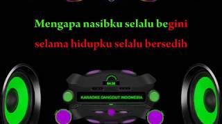 Rhoma Irama - NASIBKU (Dangdut Bass Boosted)
