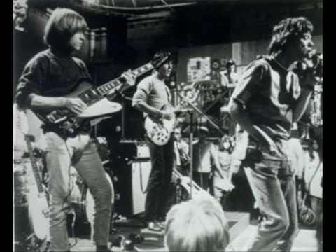 Rolling Stones Lady Jane 1966 Live Rare
