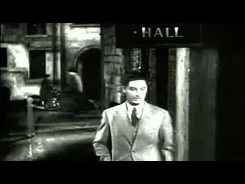The 39 Steps 1935  Alfred Hitchcock Full Classic Movie HQ