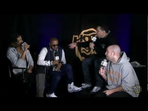 Marques houston interview on dating beyonce