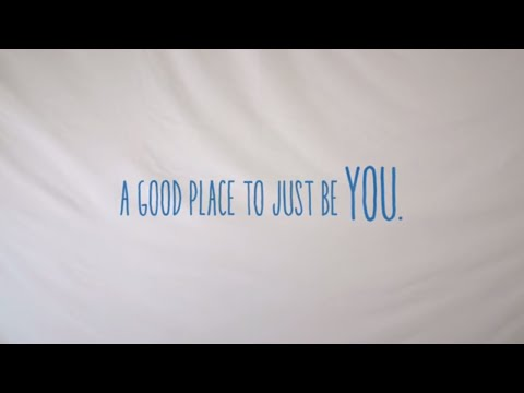 A Good Place To Be Just You | Allstate Careers
