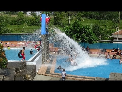 wisata-purwakarta---kolam-renang-cihanjawar-purwakarta