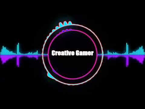 Intro for Creative Gamer