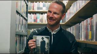 Joachim Trier's DVD Picks