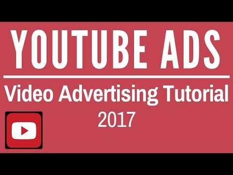 How To Set-Up YouTube Video Advertising with Google AdWords - Surfside PPC