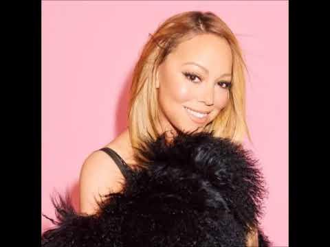 Mariah Carey - Colors (New Song 2018)