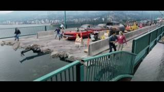 FINAL DESTINATION 5. Ozzy Osbourne - I Just Want You