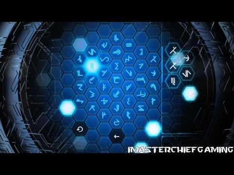 Halo Waypoint: Terminal Code Error