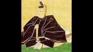 「八重の桜」有名な会津藩松平家の初代藩主「保科正之」です。 実はこの...