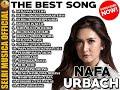 NAFA URBACH - TOP LAGU -  Lagu Pilihan Terbaik -  FULL ALBUM -  HQ!!!