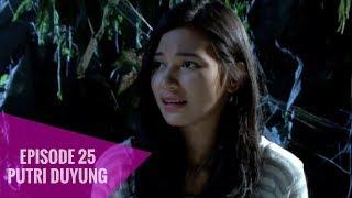 Putri Duyung Episode 25