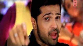 Damadamm (Title Song) - Full Song [HD] - Damadamm (2011) Ft. Himesh Reshammiya