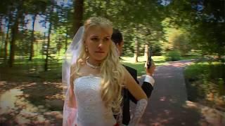 Фото-Видеосъемка в Сочи и Краснодарском Крае