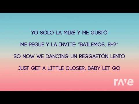 -- And Better Mix - Shawn Mendes & Reggaetón Lento Remix | RaveDJ