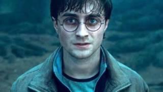 Обзор на фильм | Гарри Поттер и Философский камень.
