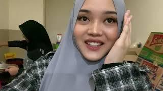 Download lagu SEHARIAN MAIN DIRUMAH A'IKY , NYANYI BARENG, BUKA PUASA+SAHUR BARENG!