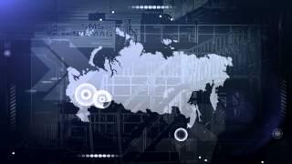 видео Размещение и развитие черной металлургии