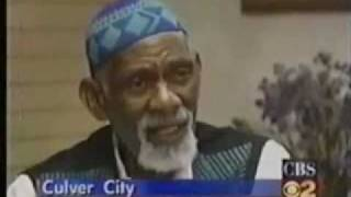 CBS NEWS - HERBAL CURES FOR ALL DIS-EASES!! DR. SEBI CURED LEFT EYE LOPEZ OF HERPES(CBS NEWS !!!!!!! HERBAL CURES FOR ALL DIS-EASES!! no joke. DR. SEBI CURED LEFT EYE OF HERPES., 2011-05-07T22:05:03.000Z)