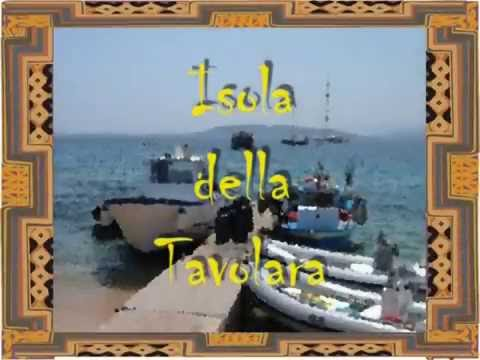 It happened somewhere in Sardinia - A sailing trip around Corsica in a classic boat
