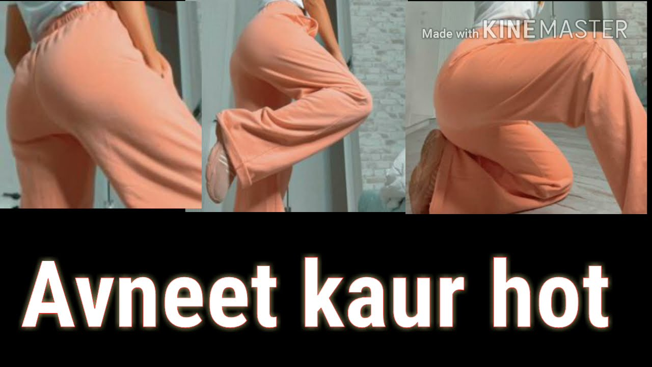 Download Avneet kaur hot photo of instagram 💥 💥 💥