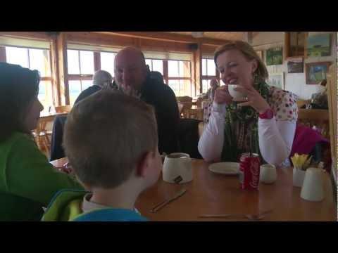 Visit Outer Hebrides - Community