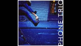 Baixar Phone Trio - Sundae Tracks