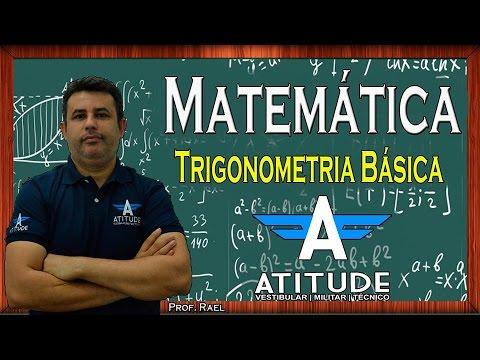 trigonometria-básica