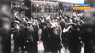 L'assassinat de l'archiduc François Ferdinand et la Première Guerre mondiale