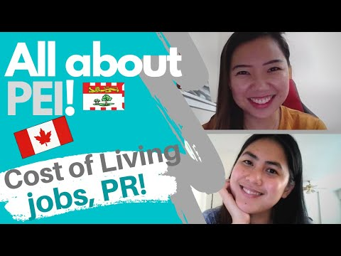 HOLLAND COLLEGE - PEI Cost Of Living, Jobs, PR-International Students In Canada-Prince Edward Island