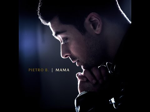 Pietro B - Mama ︱GP Music [Official Video]