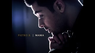 Pietro Basile - Mama ︱GP Music [Official Video]