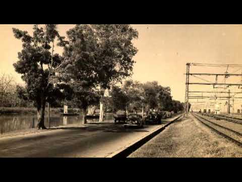 NOSTALGIA LAGU LAWAS 70 - 80AN TERBAIK !!!!