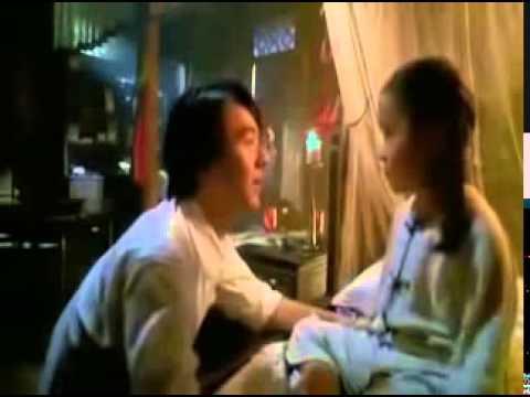Phim Ma Kinh Dị Oan Hồn 49 Ngày   Phim Ma Thái Lan Hay Nhất   Lồng Tiếng   YouTube