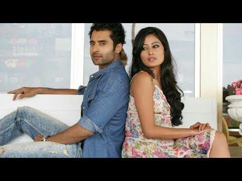 Jackky Bhagnani Hindi Movie   New trending...