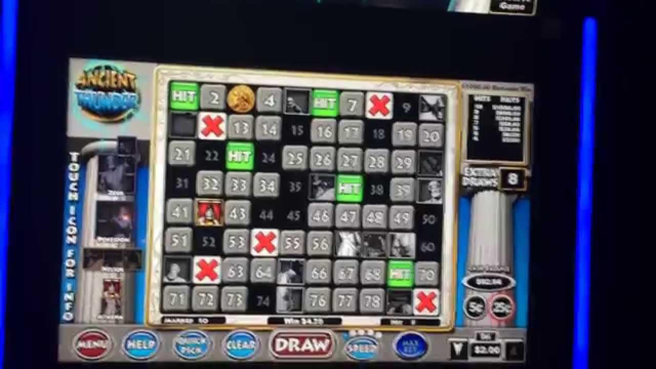 Win365 casino