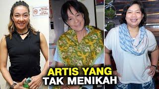HILANG RASA ! 7 ARTIS INI PUTUSKAN TAK MENIKAH LAGI    BERITA ARTIS TERBARU HARI INI DI INDONESIA