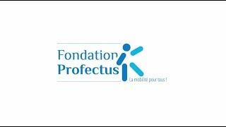 La prothèse intelligente du genou - Clinique Bois-Cerf