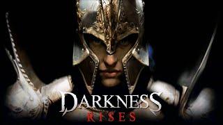 Darkness Rises Gameplay Part 1