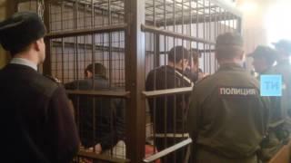 Участники «Хизб ут-Тахрир аль-Ислами» в Казани не считали организацию террористической thumbnail