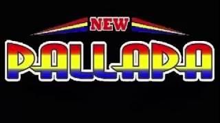 Video 12. TAK SETIA ANDIEN NEW PALLAPA download MP3, 3GP, MP4, WEBM, AVI, FLV Agustus 2018