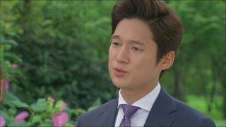 [Make a woman cry] 여자를 울려 33회 - Kim Jong-un,  refuse Song Chang-eui's persuasion 20150808