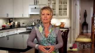 Lose weight by eating more - Metabolic Weight Loss Program - Jane Durst Pulkys