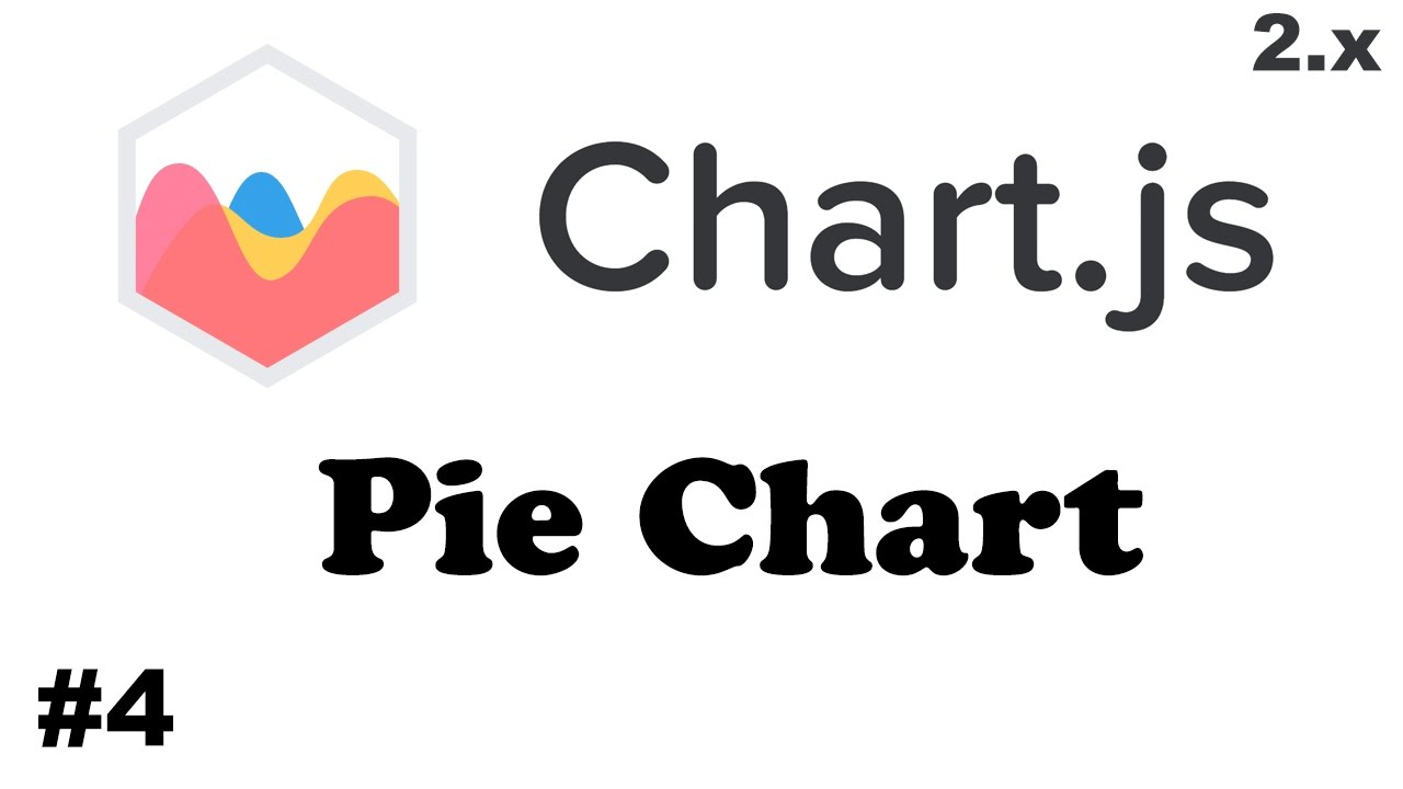 Chartjs 2x how to create pie chart using chartjs 4 youtube chartjs 2x how to create pie chart using chartjs 4 nvjuhfo Gallery