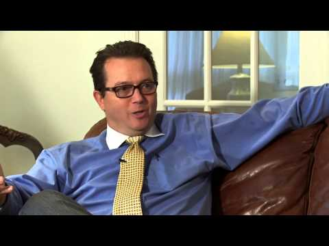 Mergers & Acquisitions Experts | M&A, Optimum Value | ODPP, St. Louis MO | Christopher Riley
