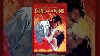 Gone With The Wind(, 2013-12-06T23:42:40.000Z)