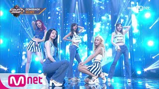 Video [Red Velvet - You better know] Comeback Stage | M COUNTDOWN 170713 EP.532 download MP3, 3GP, MP4, WEBM, AVI, FLV Agustus 2017